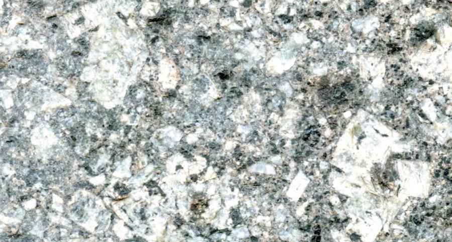 21_Beuchaer Gruen Granit