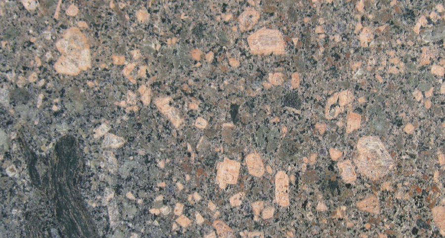 22_Beuchaer Rot Granit
