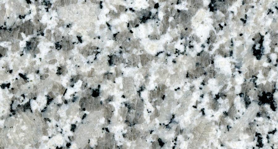 Granit Schitthof Naturstein