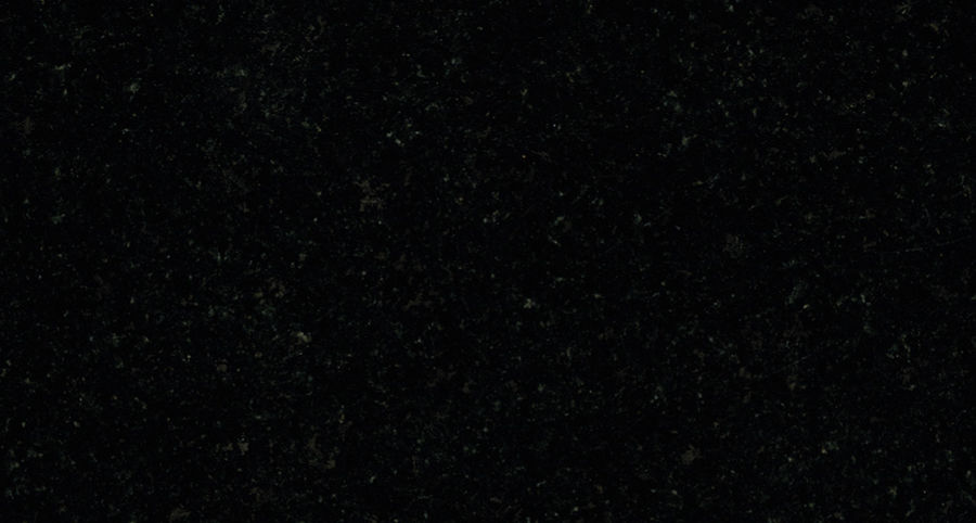 5_Assoluto Black Extra