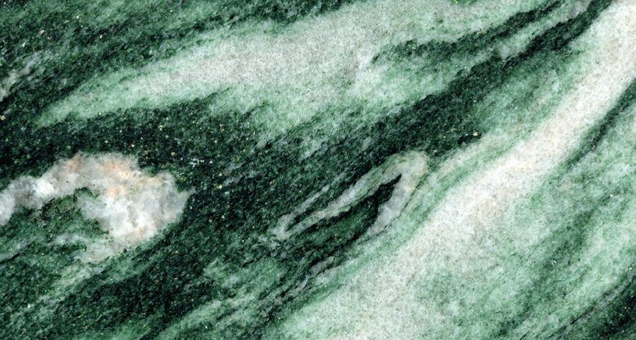 6_Atlantis-Verde Lapponia