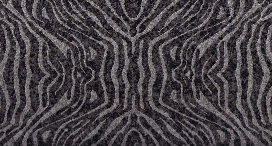 10_Natura Zebra