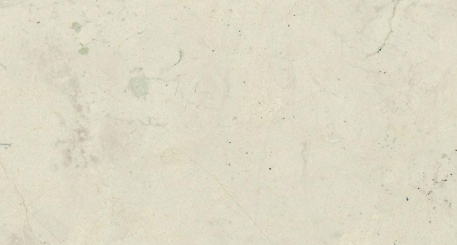 11_Bianco Perlino