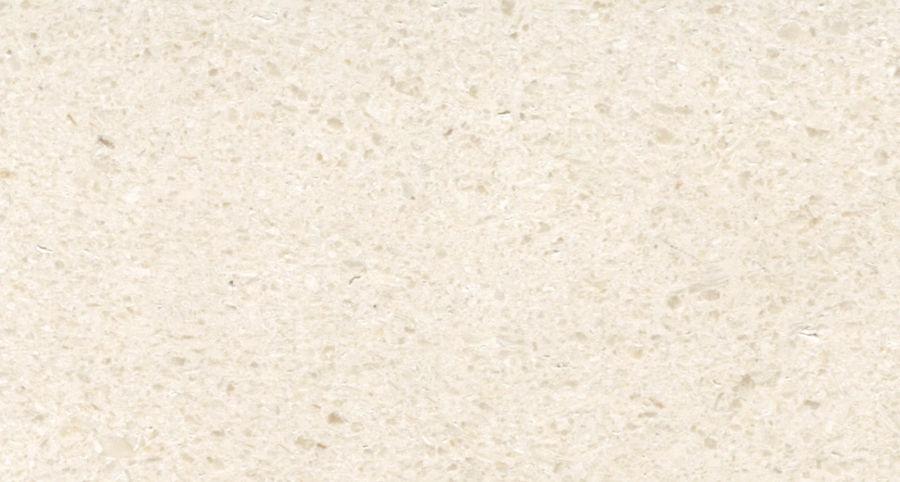18_Capri Limestone
