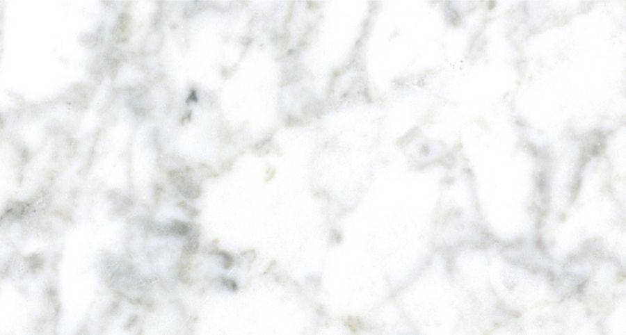 19_Carrara C