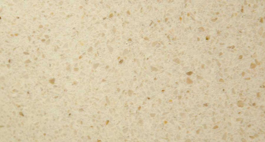 1_beige