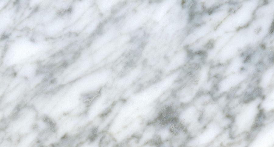 20_Carrara CD