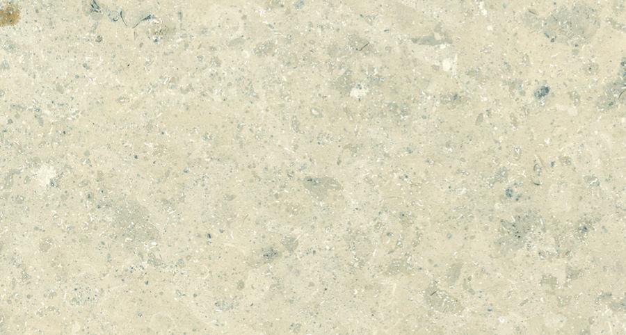 Marmor/Kalkstein - Schitthof Naturstein