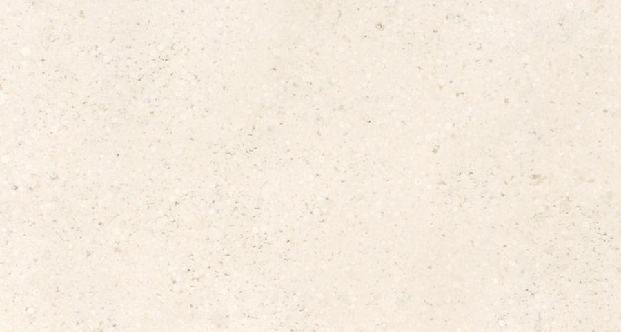 40_Limestone Leonardo