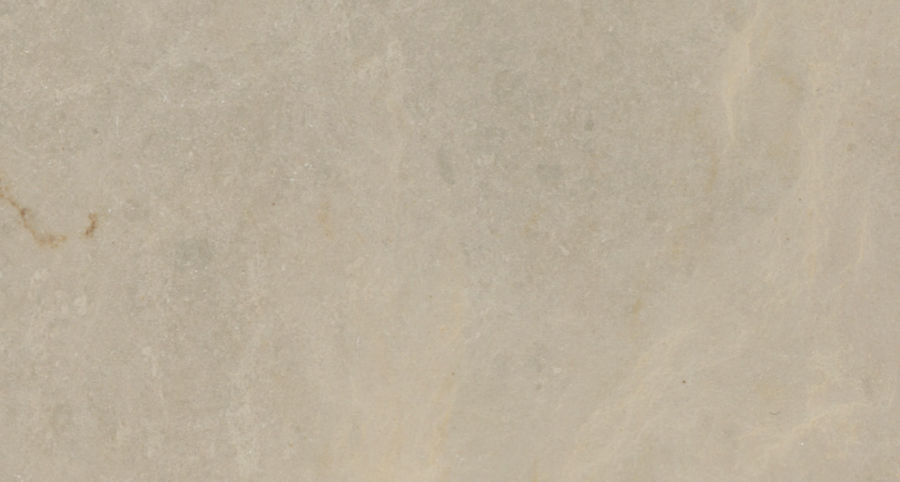 41_Limestone Persiano