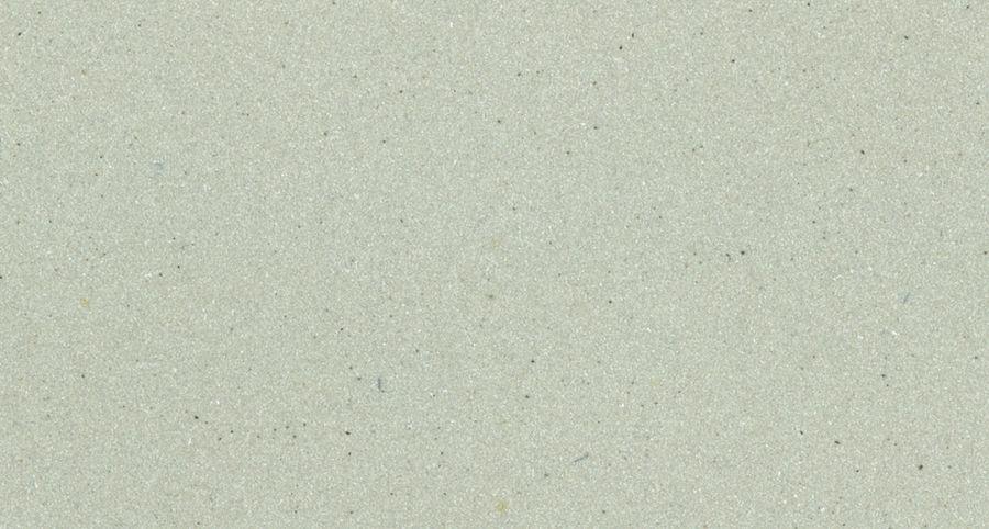 4_Quarzite Grey