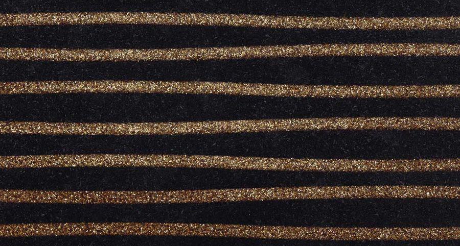 5_Natura Linien Gold