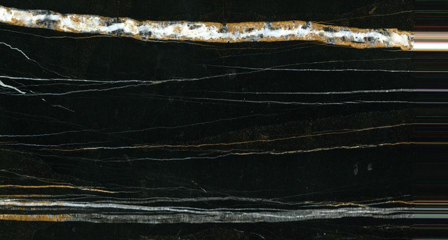 61_Sahara Noir