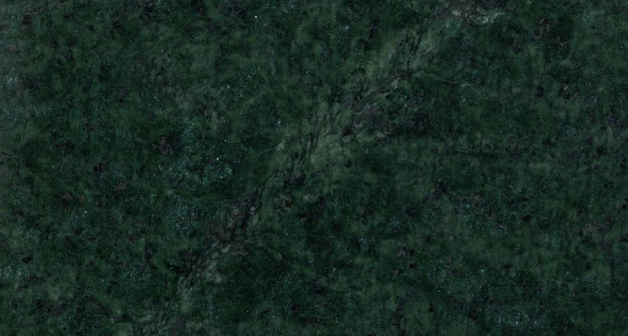 69_Verde Serpentino