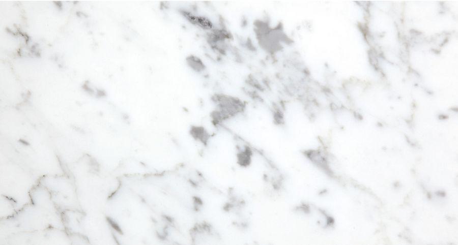 9_Bianco Gioia